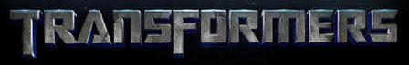 Transformers Le Film (2007) Ftf01