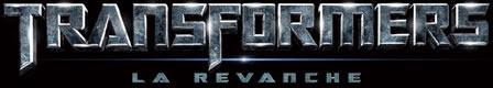 Transformers 2: La Revanche (2009) Ftf02