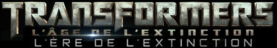 Transformers 4: L'Ère de l'Extinction (2014) Ftf04b