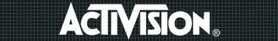Concours 15 jeux PC à gagner Transformers Chute de Cybertron Activision2