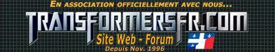 Concours 15 jeux PC à gagner Transformers Chute de Cybertron Frcom2