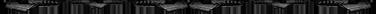Concours 15 jeux PC à gagner Transformers Chute de Cybertron Ligne