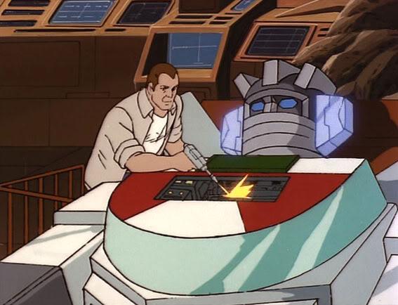 Temple de la Renommée Transformers: À vos votes! - Page 4 Malabar_invento
