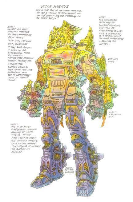 SITE WEB - Transformers (G1): Tout savoir en français: Infos, Images, Vidéos, Marchandises, Doublage, Film (1986), etc. - Page 2 Florodery02