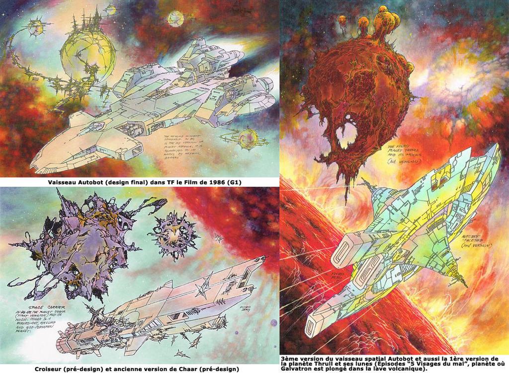 SITE WEB - Transformers (G1): Tout savoir en français: Infos, Images, Vidéos, Marchandises, Doublage, Film (1986), etc. - Page 2 Florodery09