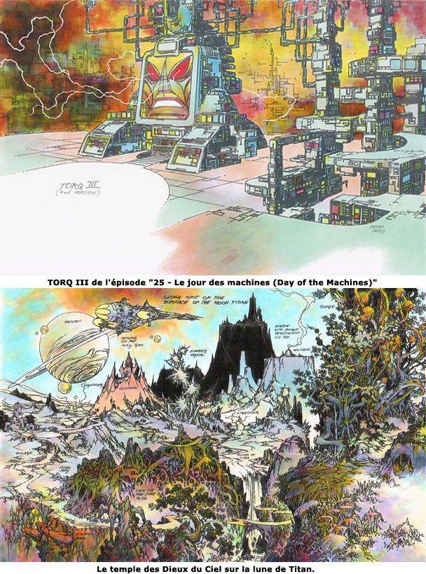 SITE WEB - Transformers (G1): Tout savoir en français: Infos, Images, Vidéos, Marchandises, Doublage, Film (1986), etc. - Page 2 Florodery11