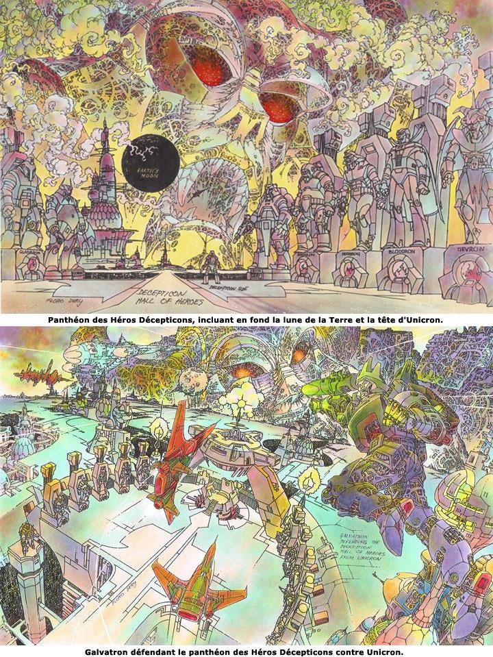 SITE WEB - Transformers (G1): Tout savoir en français: Infos, Images, Vidéos, Marchandises, Doublage, Film (1986), etc. - Page 2 Florodery25