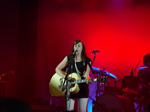 amy macdonald Amy1