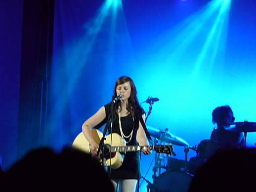amy macdonald Amy2