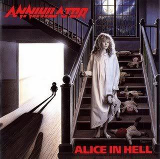 Sepultura y el thrash en general (que no solo se cuecen habas en SF) - Página 2 Annihilator_alice_in_hell_front