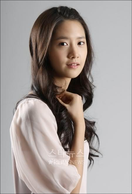 [PIC]♥ Móm ♥ hình cũ  Yoona2
