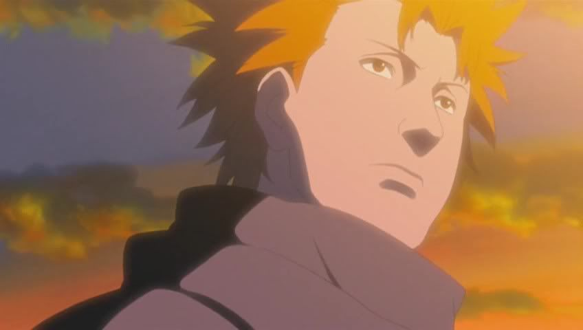 Konoha Chronicles - The Legend - Página 3 NarutoShippuuden141095_0003