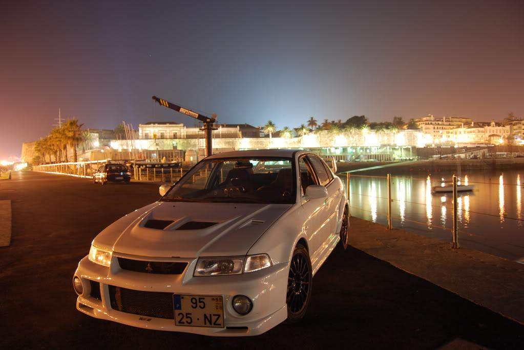 14o Concurso Carro Japonês do Mês - Mês de Setembro DSC_0698