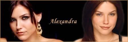 Katyina izdelovalnica Alexandra