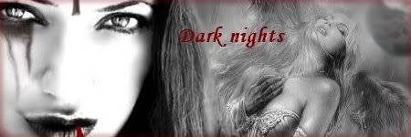 Tekmovanja Darknights3