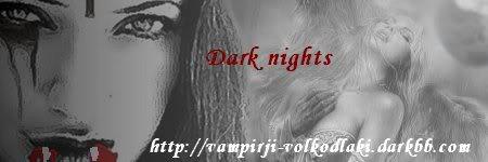 Tekmovanja Darknights5