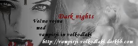 Tekmovanja Darknights6