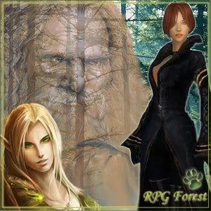 Oglaševanje Forumov Forest-rpg3