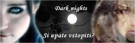 Tekmovanja Darknights2