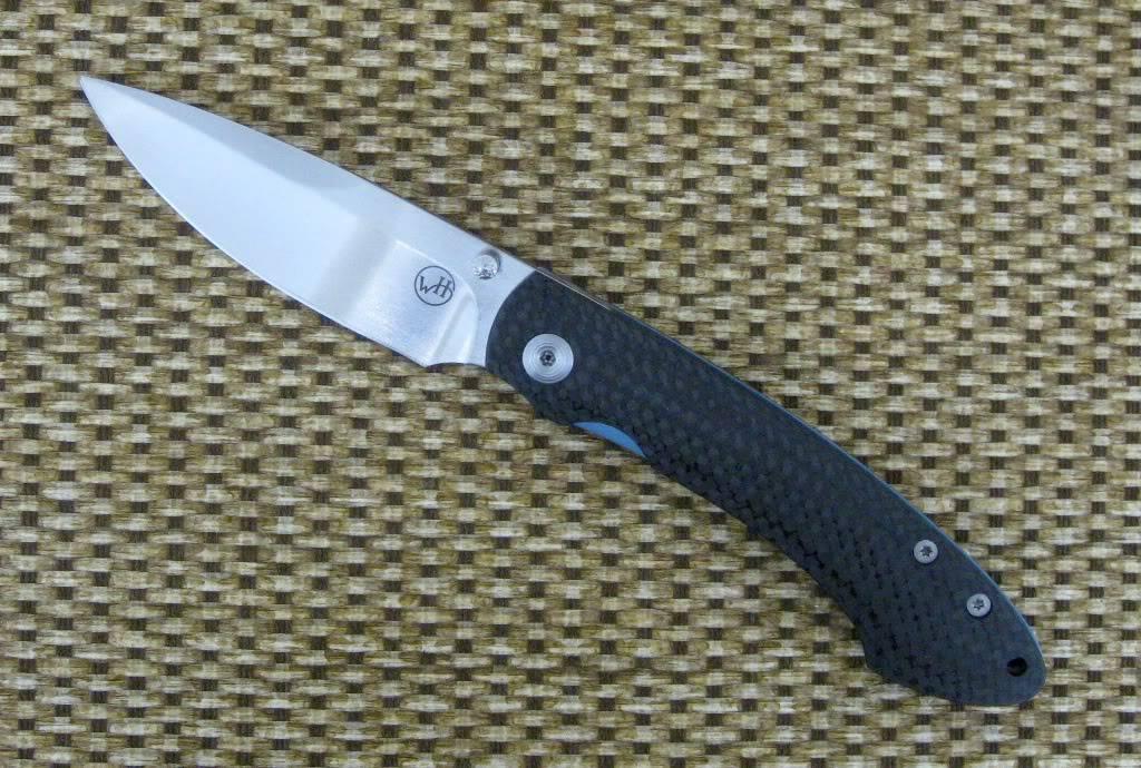 Noževi koji nam se sviđaju - Page 30 WilliamHenryT12-CF002