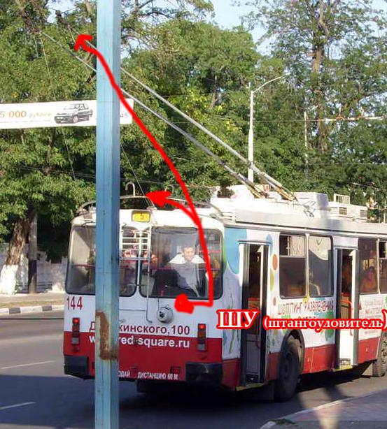 Автобусные маршруты (муниципальные) и маршрутные такси (частные) в Белгороде. - Страница 15 6c3a12d653714b0cec2dfc546efc1d0d