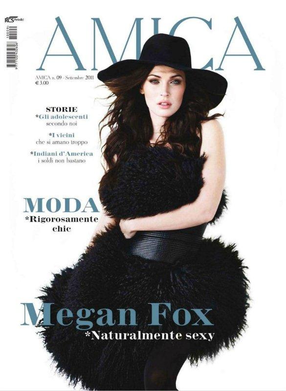Megan Fox/მეგან ფოქსი 25ee2e78a9be12b3a8a9316f1aac8509
