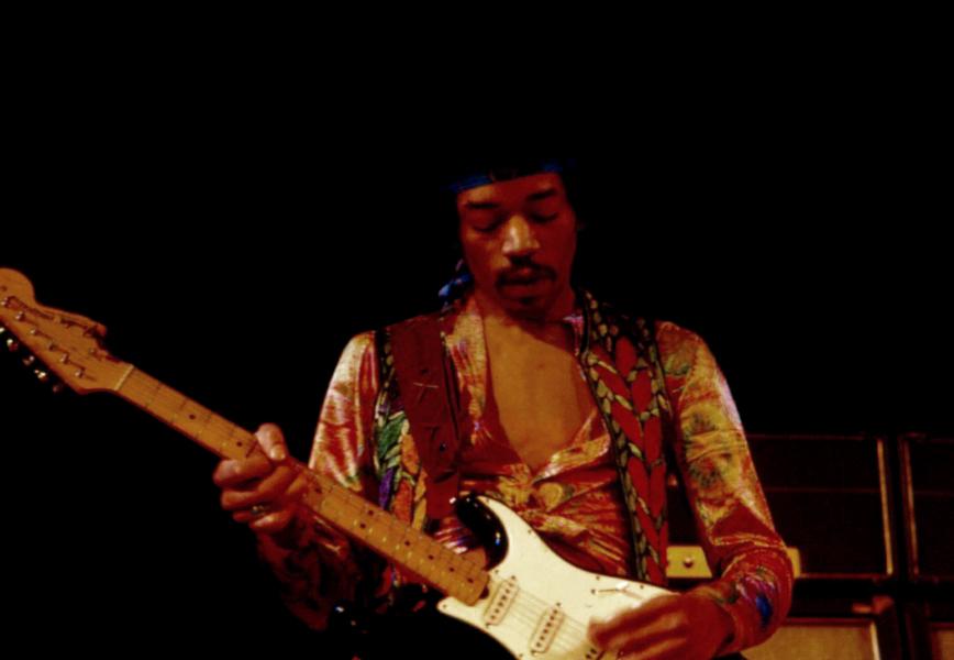Berlin (Deutschlandhalle) : 4 septembre 1970  95afe52737aba42da6d5c1dc94cb2967