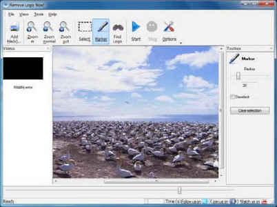 برنامج رائع!لإزالة الشعار والعلامات التجارية وغيرها من مقاطع الفيديو والصور و PDF ! D808b2f0cfab4d55e92fe6c7c1797132