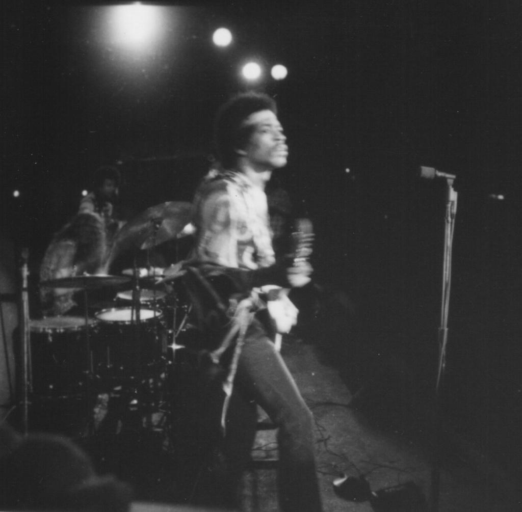 Stages - Atlanta 70 (1991) C0d7399473952adfd81d7d0cc75d1e0b
