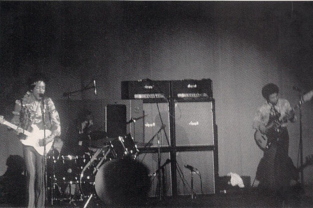 Milwaukee (Milwaukee Auditorium) : 1er mai 1970   42074bbbba6d7f892bac6763bb56cf74