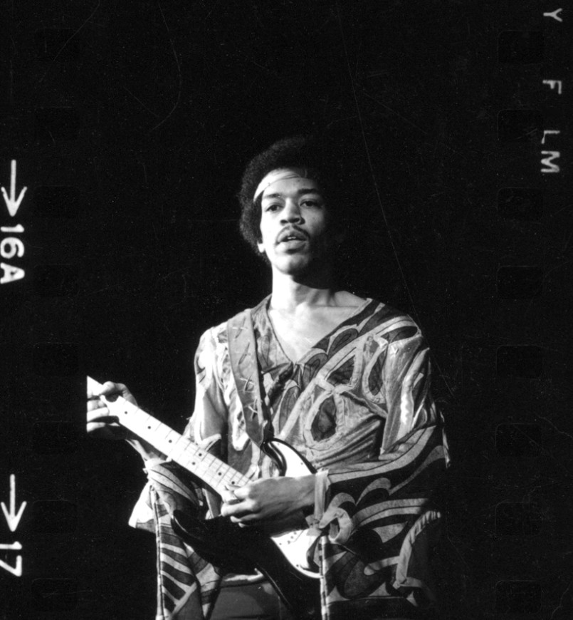 Stages - Atlanta 70 (1991) 12207022cee653c63ec17427e9893692