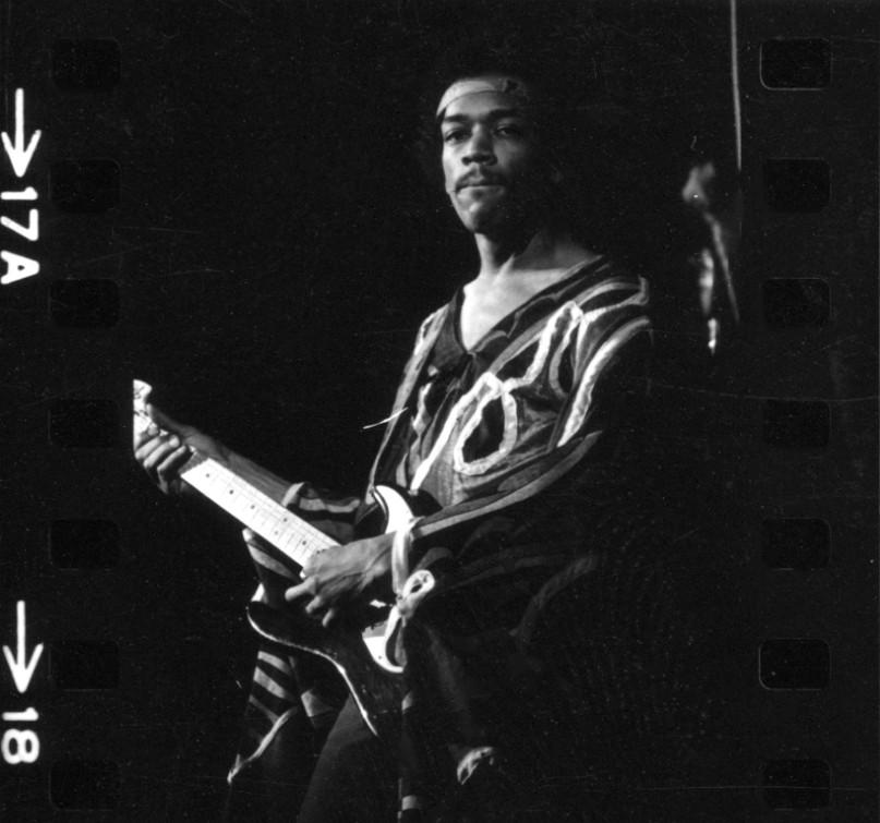 Stages - Atlanta 70 (1991) B99e16646224ca0e09707582503798d6