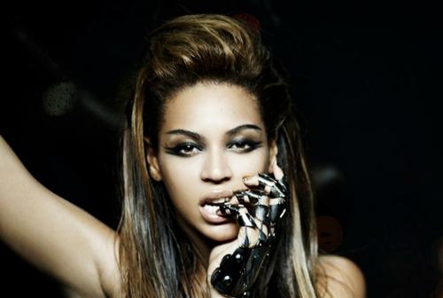 Beyonce/ბიონსე C3badd5c4012175fcaf1689ea5a6b5e4