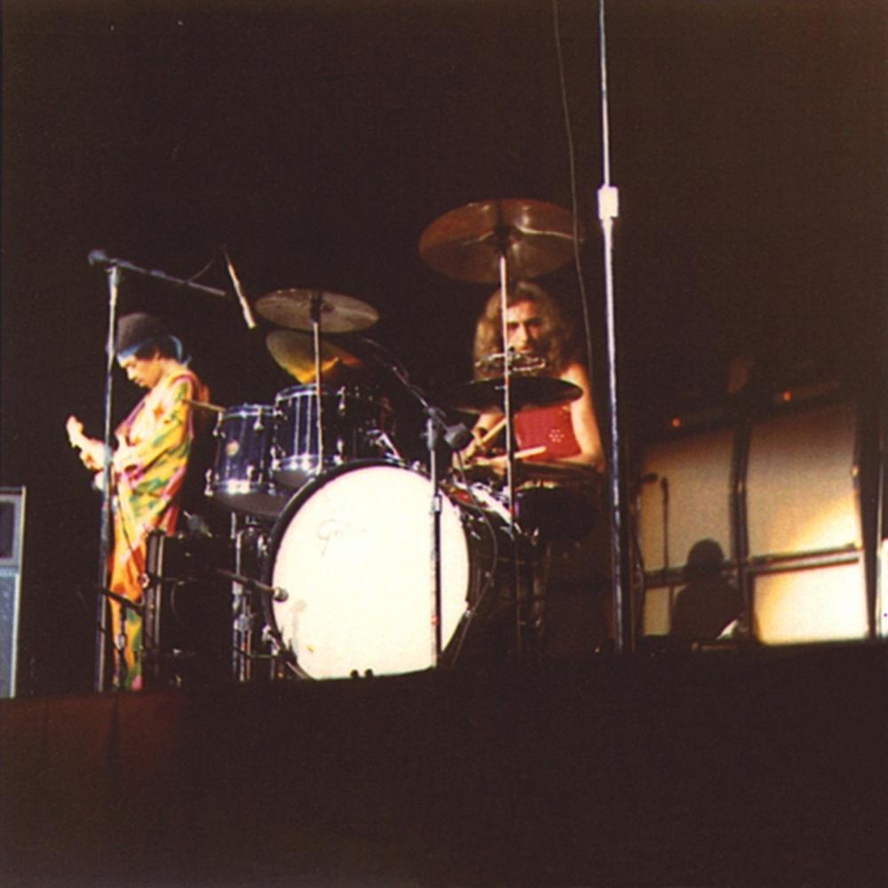 Honolulu (International Center) : 1er août 1970 9322e74b44955f5c0c9507ba2c7c8133