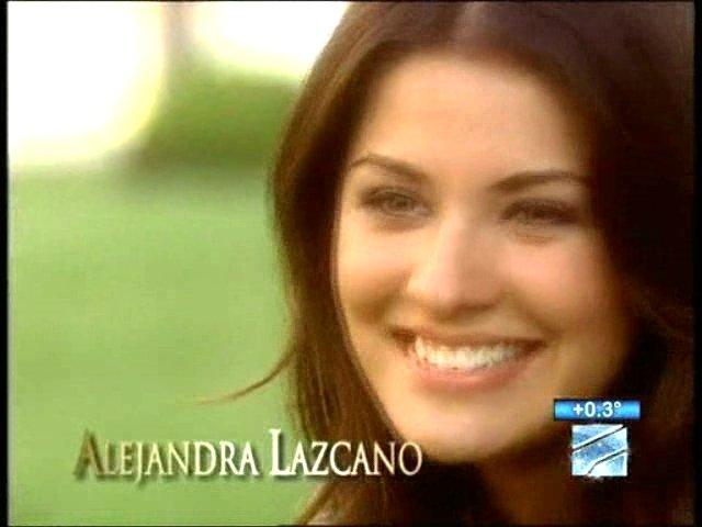ალეხანდრა ლასკანო // Alejandra Lazcano #1 - Page 39 D48dcf2a01d09ef3774655e60e6d68e9