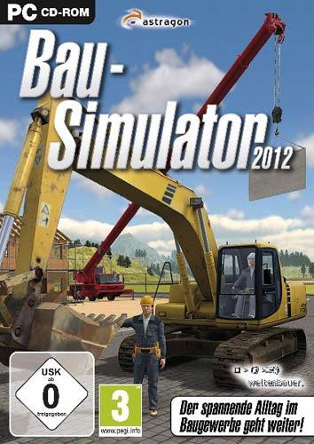 لعبة بناء المدن كامله وبورتبل  Bau-Simulator 2012 41f036e5694dac92113d2e4b6075cb9c