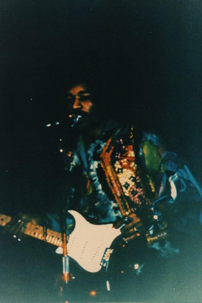 Gothenburg (Lorensbergs Cirkus) : 8 janvier 1969 [Second concert] A2c84066ac804b2239a7fdbcca8a6bfb