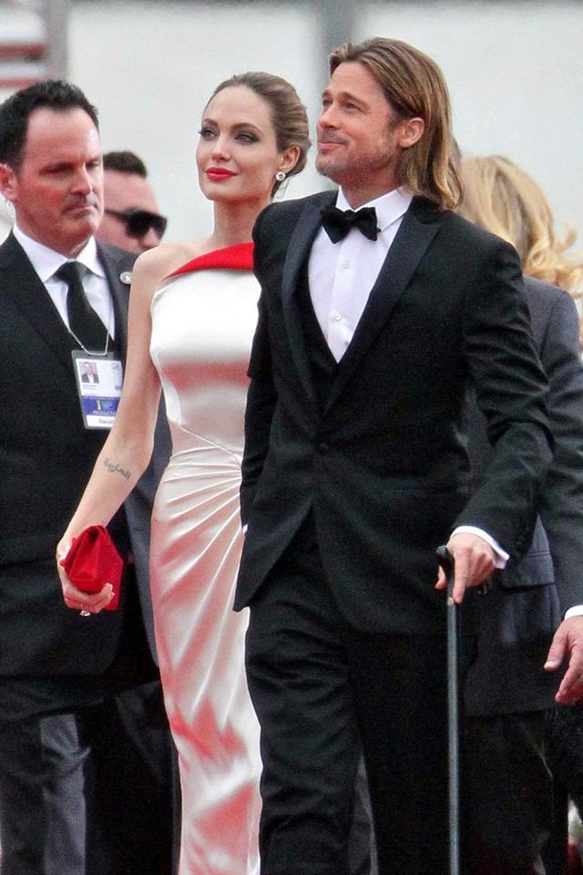 Angelina Jolie / ანჯელინა ჯოლი - Page 2 6338076e7429ae8cc1d94205469df4d2