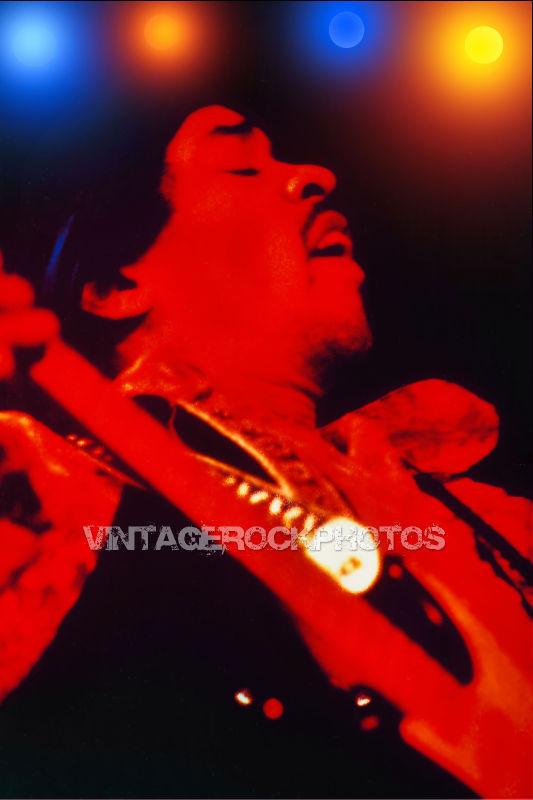 Philadelphie (Spectrum) : 12 avril 1969 Cf7a01d886535f1238a45f68f8c0f517