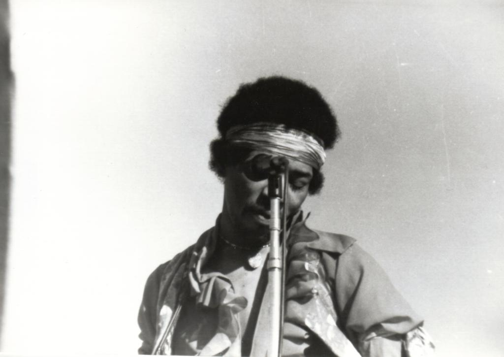 San José (Santa Clara County Fairgrounds) : 25 mai 1969 B1178d7146f40d6b9e6c77edf87e2520