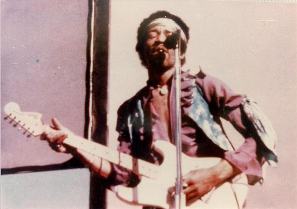 San José (Santa Clara County Fairgrounds) : 25 mai 1969 243ded31e7835a5de128e5758d3b9187