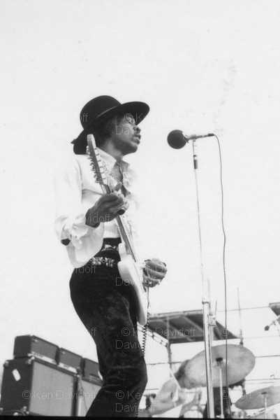 Miami (Miami Pop Festival) : 18 mai 1968 [Premier concert] D2f57db536e942d2132cb1432ce955af
