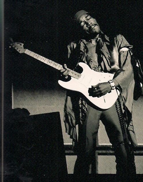Dallas (Memorial Auditorium) : 20 avril 1969 920793f419a775aaf732460740e316bb