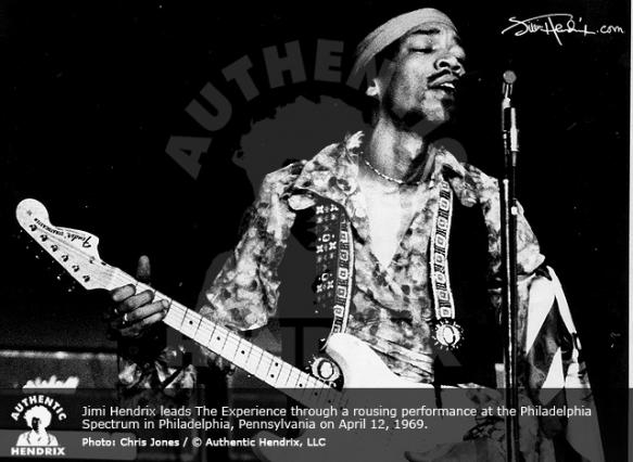 Philadelphie (Spectrum) : 12 avril 1969 Fe90612075050120362b2125c1678ff5