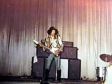 Houston (Music Hall) : 18 février 1968 501674dfd1d582c0d8738bbe7c63a4f7
