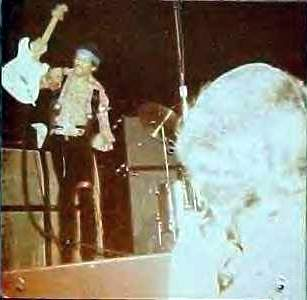 Philadelphie (Spectrum) : 12 avril 1969 A019eab4835afec12993abc73ecfe3fb