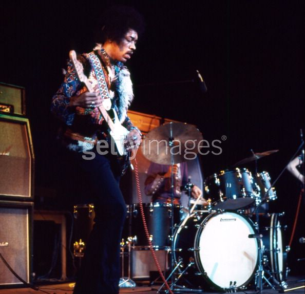 Copenhague (Falkoner Centret) : 10 janvier 1969 [Premier concert] F090a0d9732867145ac5755acbf5861f