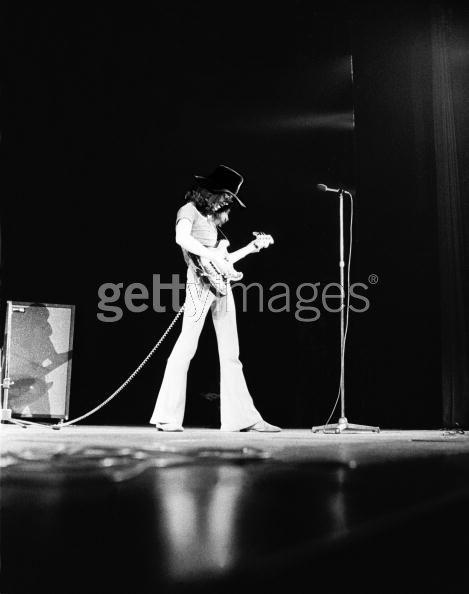Copenhague (Falkoner Centret) : 10 janvier 1969 [Premier concert] 9fc4aa2ce6eeb4504c3e47c9dfc8fc24
