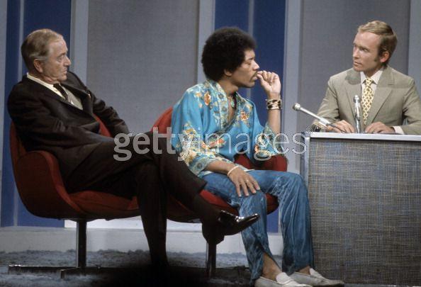 The Dick Cavett Show (DVD) - 2002 F3299ff7a0e60f249187e644c4068742
