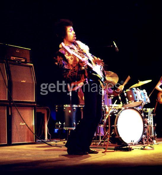 Copenhague (Falkoner Centret) : 10 janvier 1969 [Premier concert] A235bf238f45cd4a7f311c642f7cbd48